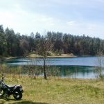 jezioro Wiejskie
