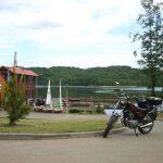 Centrum Sportów Wodnych i Promocji Regionu