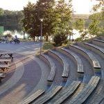 Amfiteatr w Lipnicy